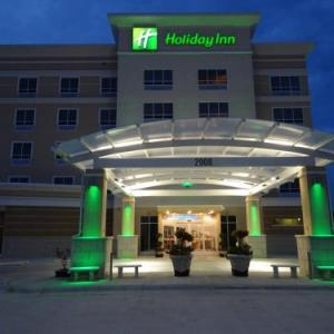 Holiday Inn - Jonesboro