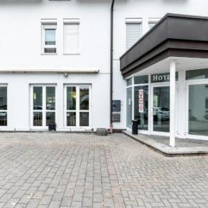 Stuttgart Feuerbach Hotels Deals At The 1 Hotel In Stuttgart