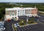 Piedmont South Carolina Hotels - Holiday Inn Express & Suites Greenville S - Piedmont