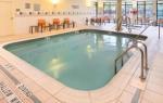 Monroeville Pennsylvania Hotels - Courtyard Pittsburgh Monroeville