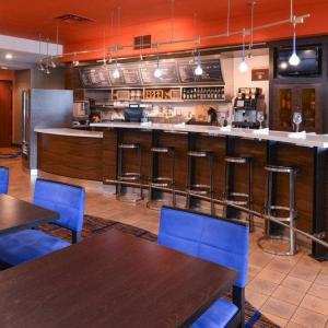 Monroeville Convention Center Hotels - Courtyard By Marriott Pittsburgh Monroeville