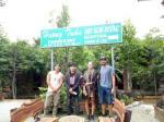Hue Vietnam Hotels - Huong Tuan Farmstay