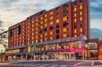Athens Georgia Hotels - Hyatt Place Athens/downtown