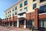 Lanett Alabama Hotels - Courtyard Lagrange