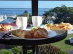 Nelson Bay Australia Hotels - 2-bedroom Apartment -portside, Unit 12/1 Donald Street - Free Wifi