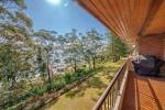 Nelson Bay Australia Hotels - 2-bedroom Apartment -kamilaroi