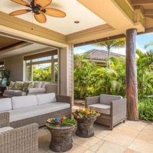 Mauna Lani Kamilo Home (409) Home