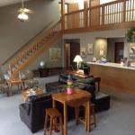 SunRise Inn Hotel
