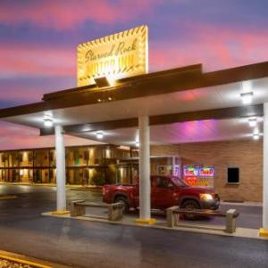 Starved Rock Motor Inn