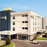 Home2 Suites By Hilton Sarasota Bradenton Airport