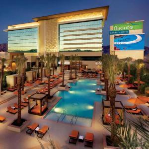 Hotels near Aliante Casino - Aliante Casino   Hotel