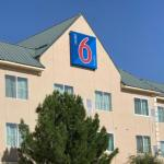 Country Inn & Suites by Radisson, Hobbs, NM