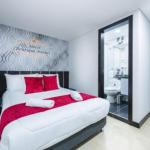 Hotel Boutique Markes