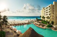 The Westin Lagunamar Ocean Resort Villas & Spa, Cancun Image