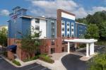 Buford Georgia Hotels - Springhill Suites Atlanta Buford/mall Of Georgia