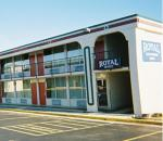 Alcoa Tennessee Hotels - Royal Extended Stay Alcoa