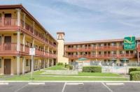 Quality Inn San Bernardino Image