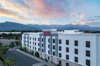Hampton Inn & Suites Colorado Springs/I-25 South Image