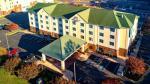 Triangle Virginia Hotels - Comfort Inn Near Quantico Main Gate North