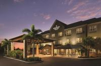 Country Inn & Suites By Carlson, Bradenton At I-75, Fl Image