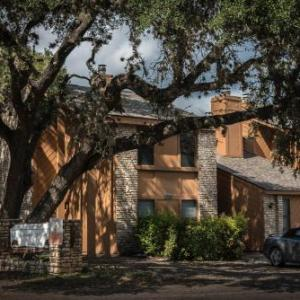 Miraculous Wimberley Vacation Rentals Deals At The 1 Vacation Rental Beutiful Home Inspiration Ommitmahrainfo