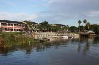 Lake Roy Beach Inn - Winter Haven Image