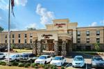 Chestnut Grove Alabama Hotels - Hampton Inn Enterprise
