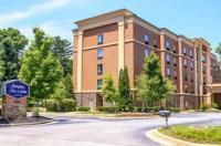 Hampton Inn & Suites Flowery Branch Image