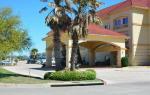 Brenham Texas Hotels - Baymont Inn & Suites Brenham