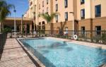 Inverness Florida Hotels - Hampton Inn & Suites Ocala - Belleview
