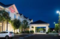 Hampton Inn Murrells Inlet/Myrtle Beach Area Image