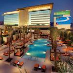 Hotels near Aliante Station Casino - Aliante Casino   Hotel