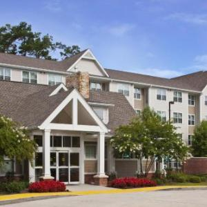 Residence Inn by Marriott Covington Northshore
