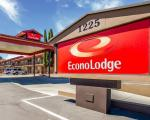 Groom Creek Arizona Hotels - Rodeway Inn Prescott