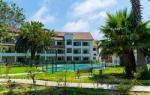 La Serena Chile Hotels - Hotel Playa Campanario