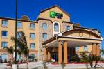 Sinton Texas Hotels - Holiday Inn Express Hotel & Suites Corpus Christi Portland