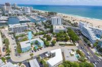 Sea Beach Plaza