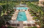 Bay Lake Florida Hotels - Waldorf Astoria Orlando