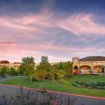 Great Wolf Lodge- Chicago/Gurnee IL