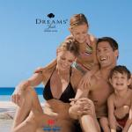 Now Jade Riviera Cancun - All Inclusive
