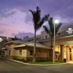 Homewood Suites Fort Myers Airport -FGCU