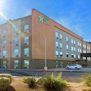 Extended Stay America Premier Suites - Phoenix - Chandler - Downtown
