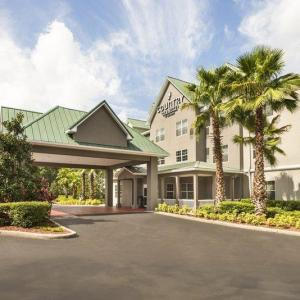 Country Inn & Suites By Radisson Tampa Casino-fairgrounds Fl