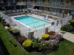 Elk Grove California Hotels - Americas Best Value Inn-south/ Sacramento