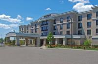 Courtyard By Marriott Republic Airport Long Island/Farmingdale Image