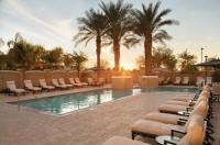 Hilton Phoenix - Chandler Image