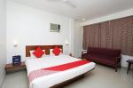 Turnu Severin Romania Hotels - OYO 1194 Hotel Gulmohr
