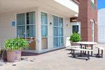 Brisbane California Hotels - Ramada Limited San Francisco Airport North