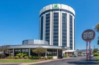 Holiday Inn New Orleans Westbank Tower Image