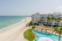 Now Jade Riviera Cancun - All Inclusive